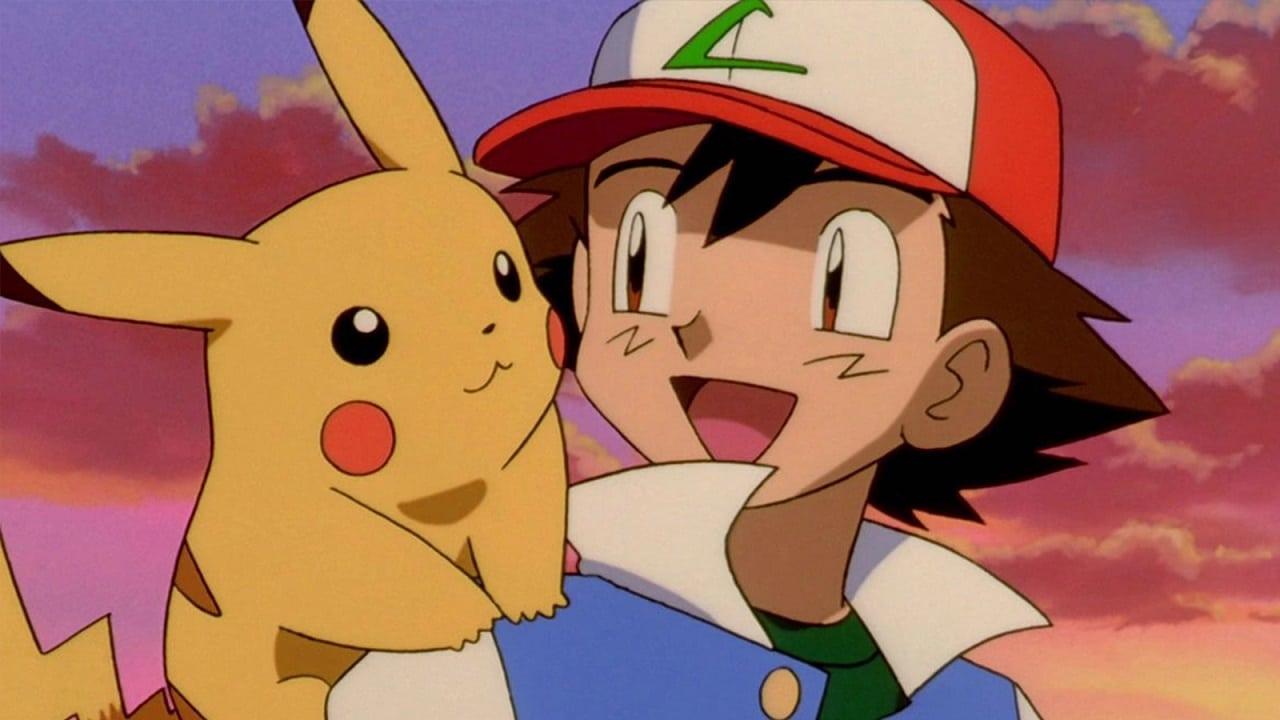 Netflix sta lavorando ad una serie live action sui Pokémon thumbnail