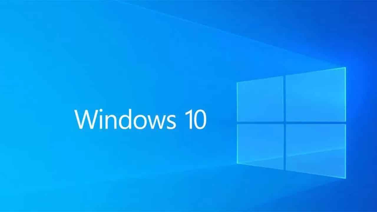 Microsoft rilascia una patch di emergenza per risolvere Windows PrintNightmare thumbnail