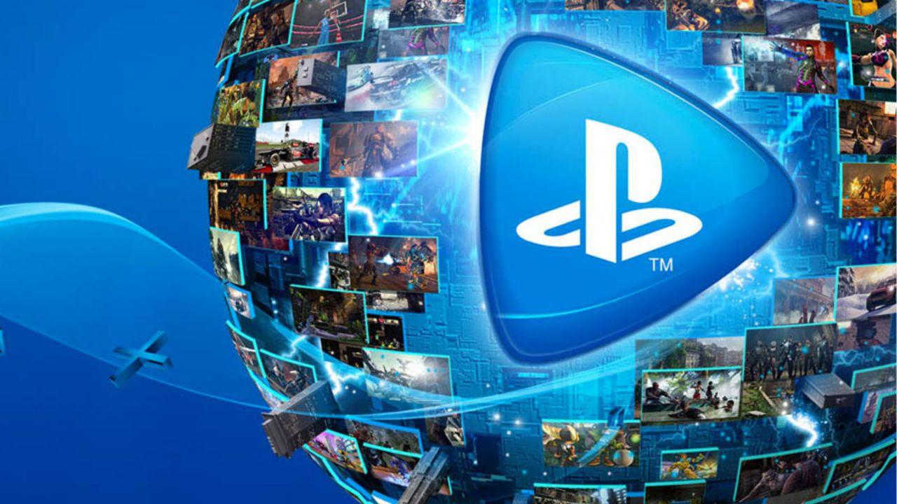 PlayStation Now: ecco i videogiochi di luglio thumbnail