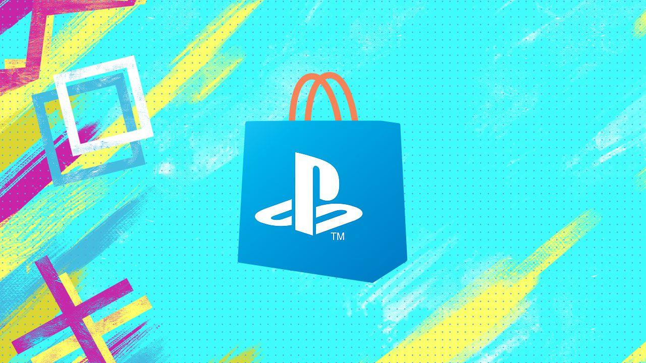 PlayStation Store non ama gli indie? Lo dice uno sviluppatore thumbnail