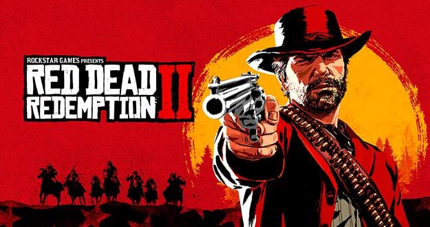 Red Dead Redemption 2 migliora del 45% con DLSS di NVIDIA thumbnail