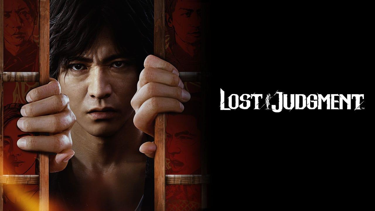 Lost Judgment: i preordini sono ufficialmente aperti thumbnail