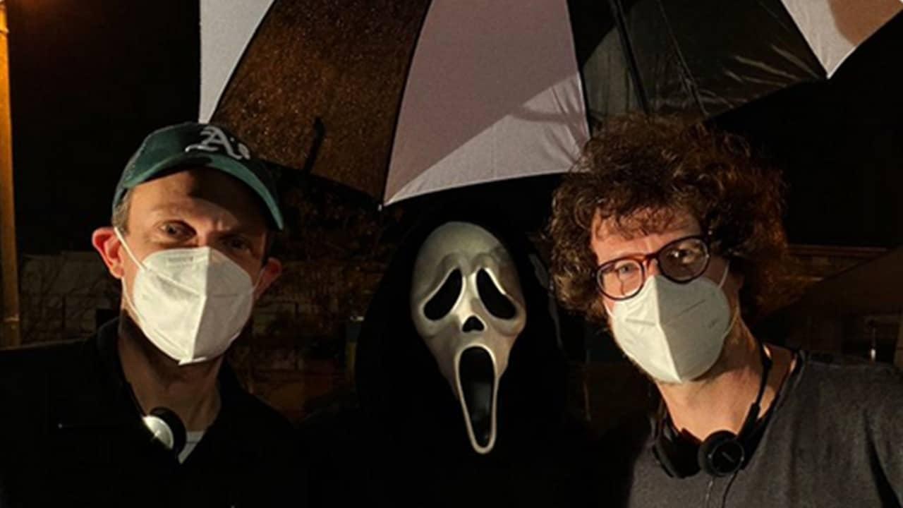 """Scream 5 torna al cinema con il titolo """"Scream"""". Reboot o sequel? thumbnail"""