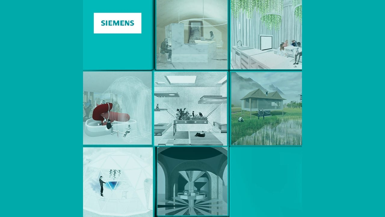 Siemens Elettrodomestici e Milano Design Week: Prototype of the Future thumbnail
