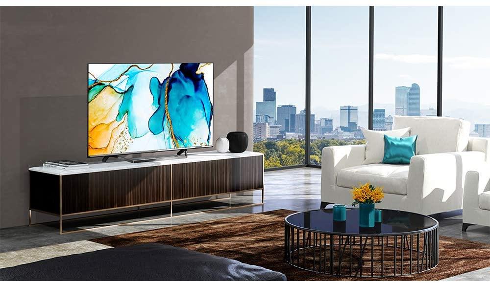 smart tv offerte