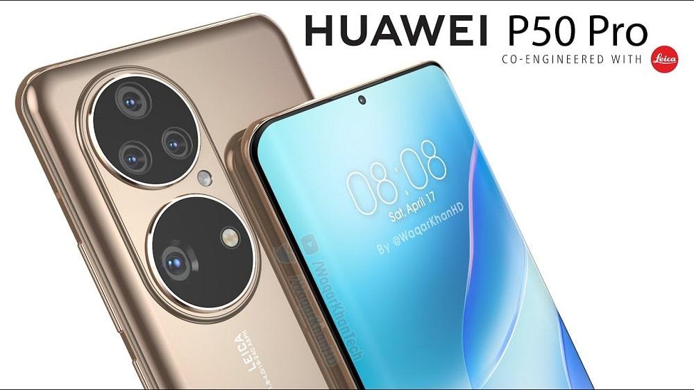 smartphone-huawei-p50-pro-tech-princess