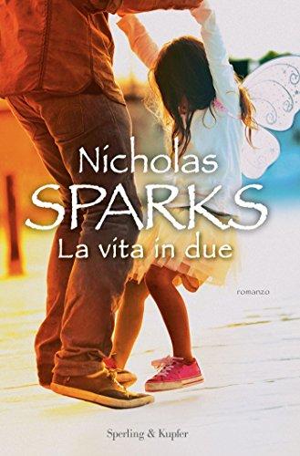 libri amazon sparks