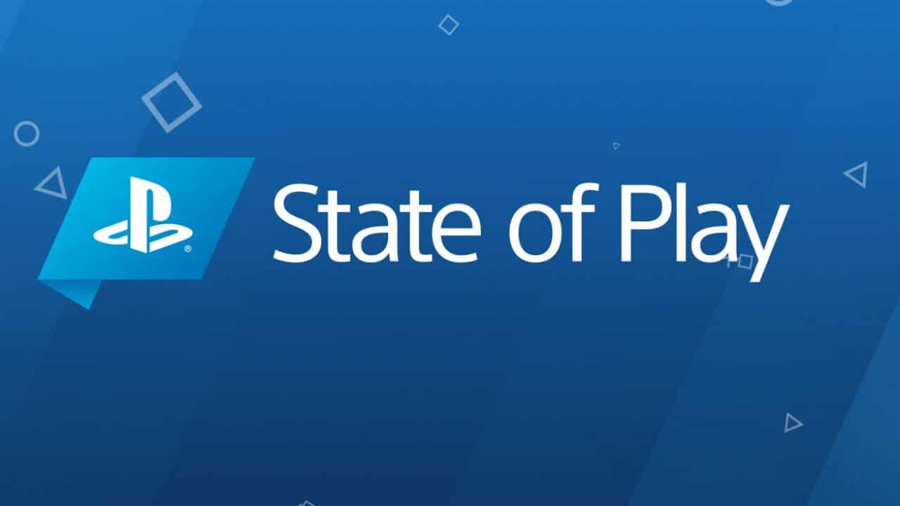 State of Play: ecco tutti gli annunci dell'8 luglio da Sifu a Deathloop thumbnail