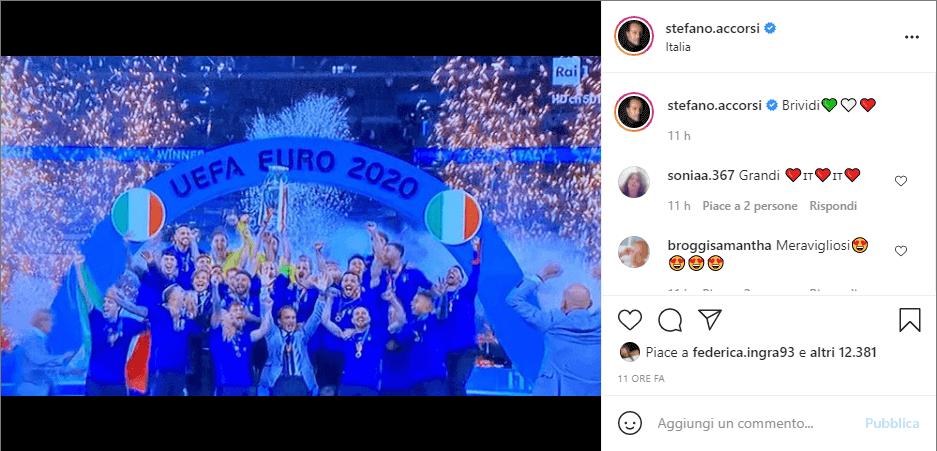 stefano-accorsi-euro-2020-tech-princess