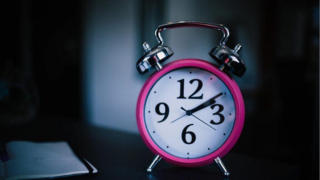 sveglia sonno fitness emma