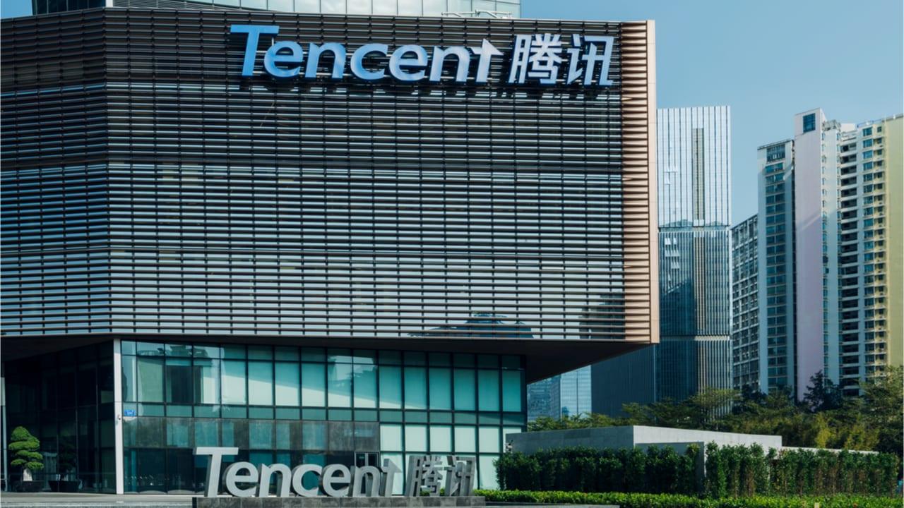 Tencent ha acquistato Sumo Group per 1.3 miliardi di dollari thumbnail