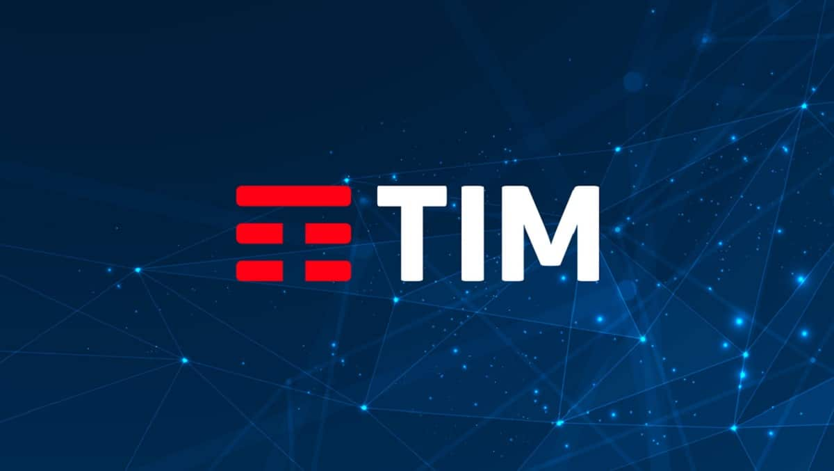 TIM premiato con lo Speedtest Awards da Ookla thumbnail