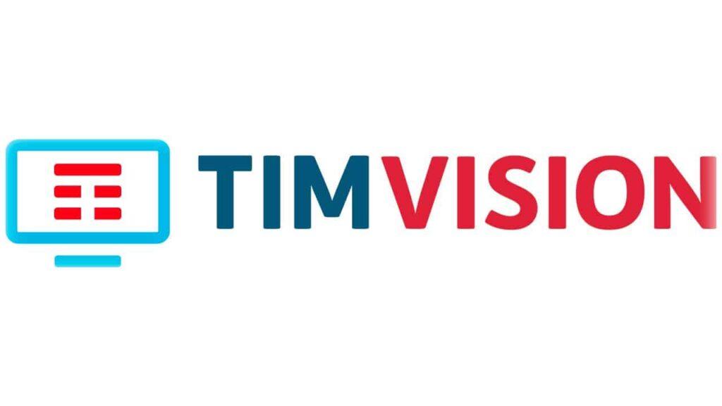 timvision-offerta