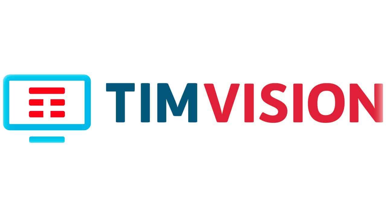 TimVision e DAZN nei locali commerciali come bar ed hotel thumbnail