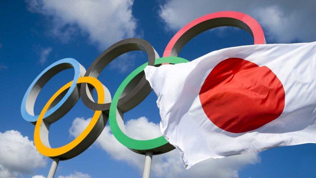 tokyo 2020 gare 2 agosto olimpiadi-min