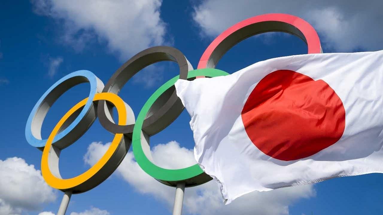 Tokyo 2020: tutte le gare di oggi sabato 31 luglio thumbnail