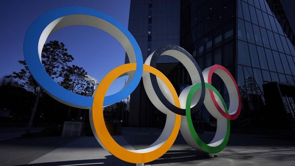 tokyo 2020 gare olimpiadi del 4 agosto mercoledì
