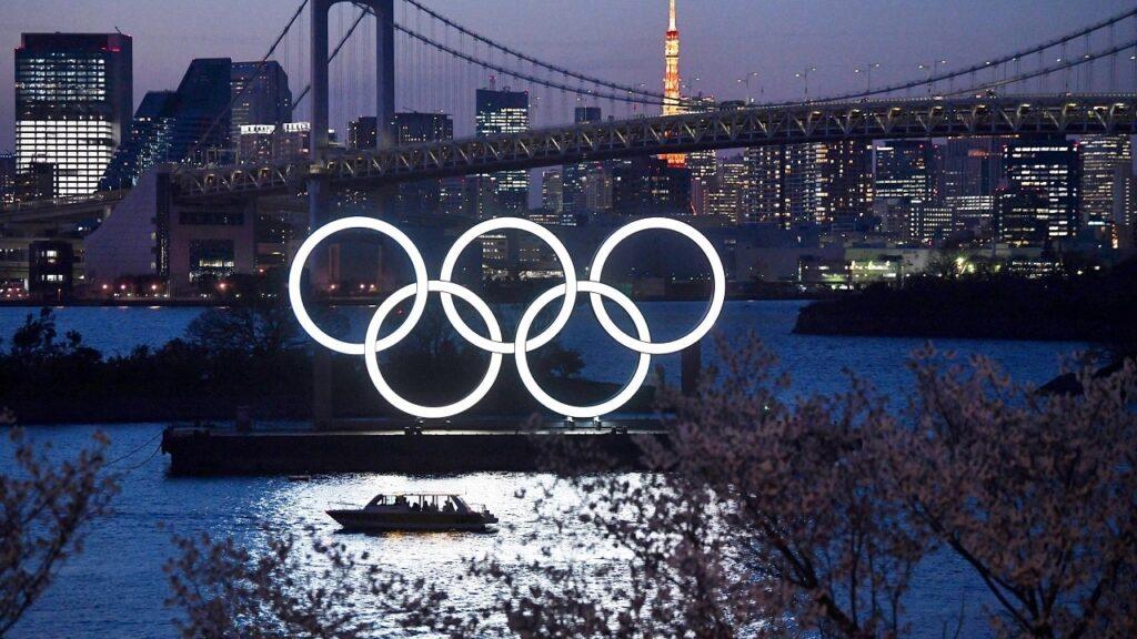 tokyo 2020 gare olimpiadi mercoledì 31 luglio-min