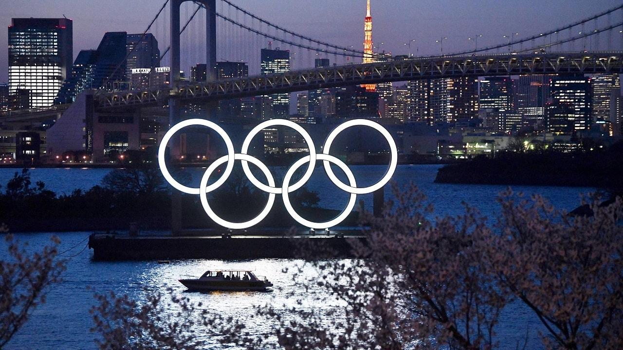 Tokyo 2020: tutte le gare di oggi mercoledì 4 agosto thumbnail