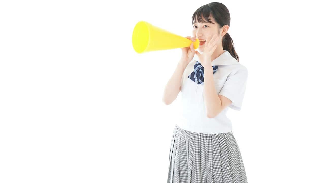 Tokyo 2020, i Giochi dell'inclusione e della consapevolezza thumbnail