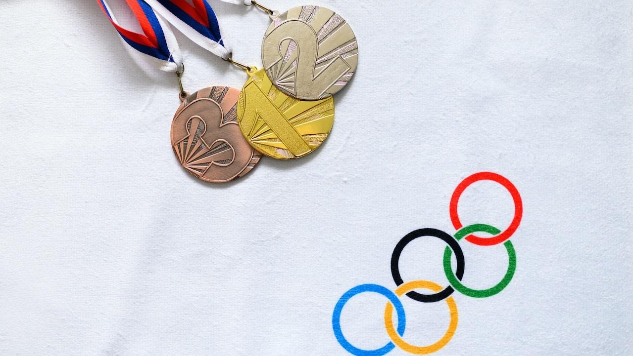 Tokyo 2020: le prime medaglie dell'Italia (e le prime delusioni) thumbnail