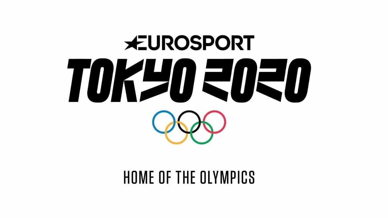 Tokyo 2020: Discovery annuncia il team che racconterà le Olimpiadi thumbnail
