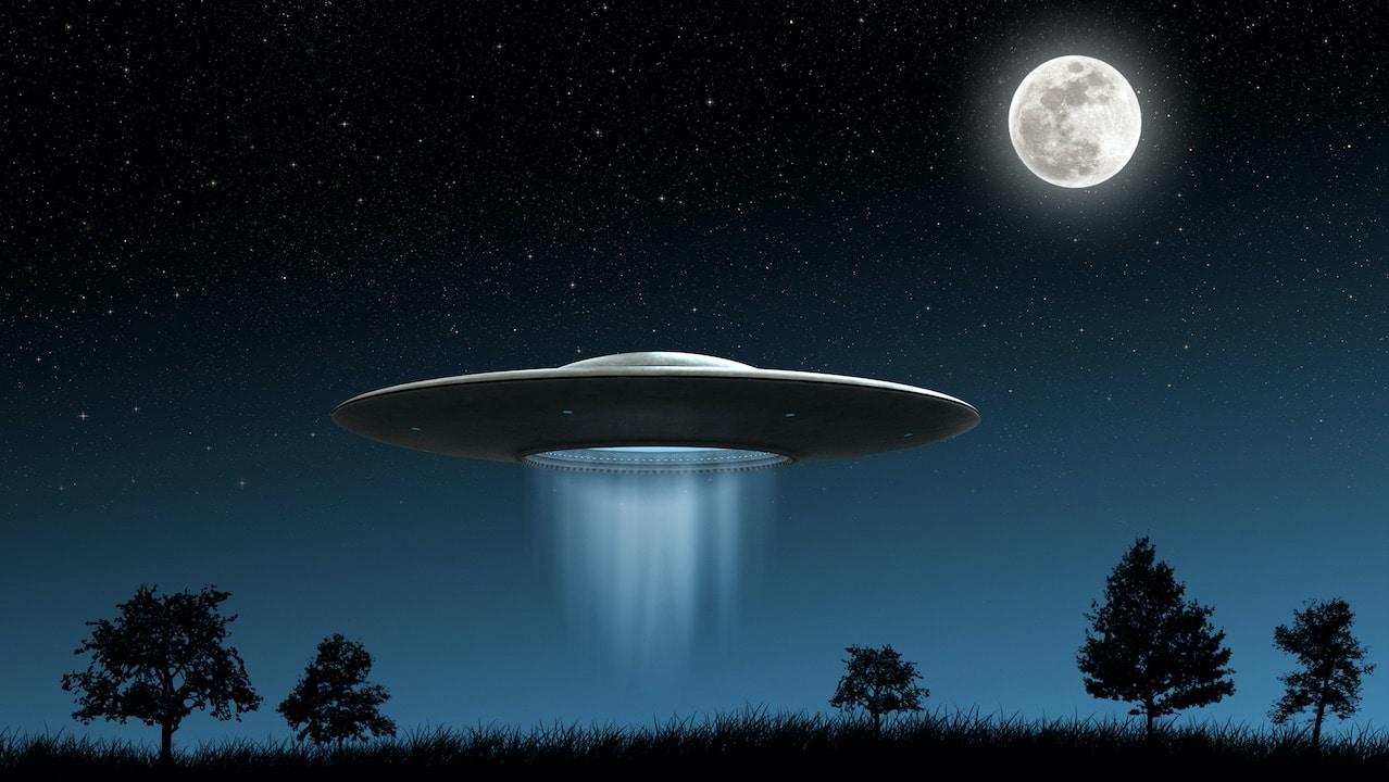 Oggi è la Giornata mondiale degli UFO thumbnail