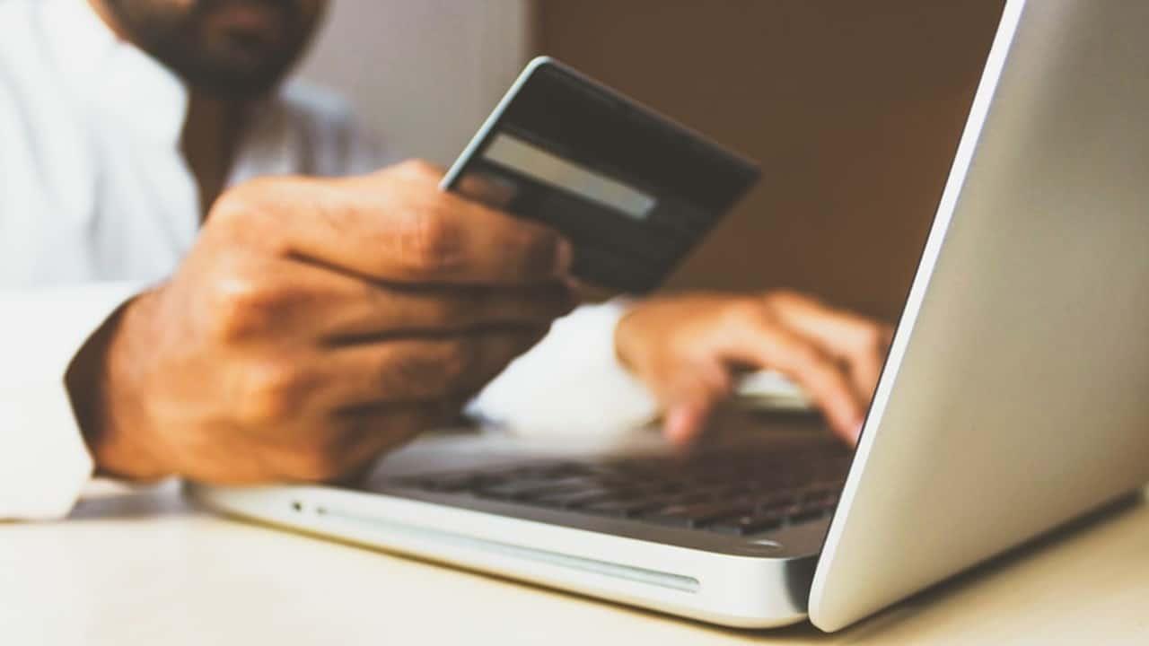 UPS studia le sfide che le PMI devono affrontare nell'era dell'e-commerce thumbnail