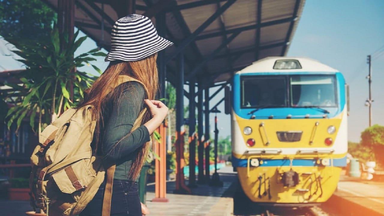 Vacanze in treno: +136% di ricerche su Trainline thumbnail