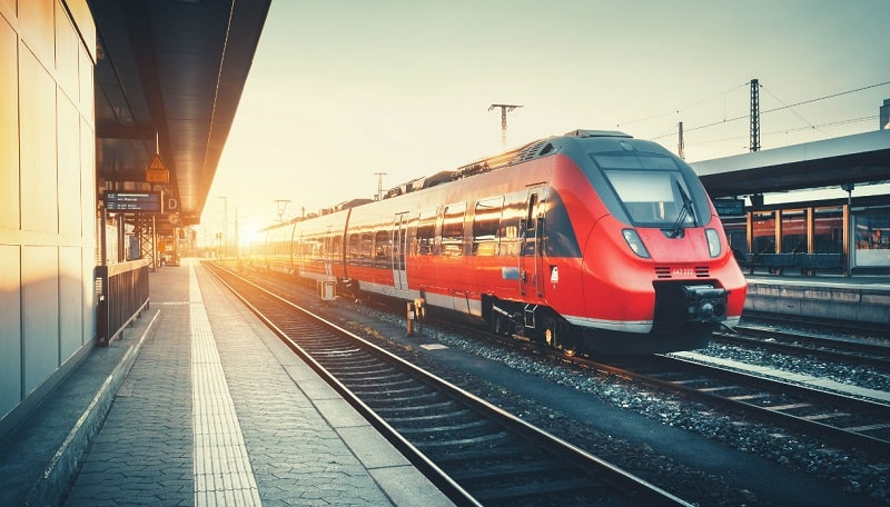 viaggi in treno trainline estate 2021-min