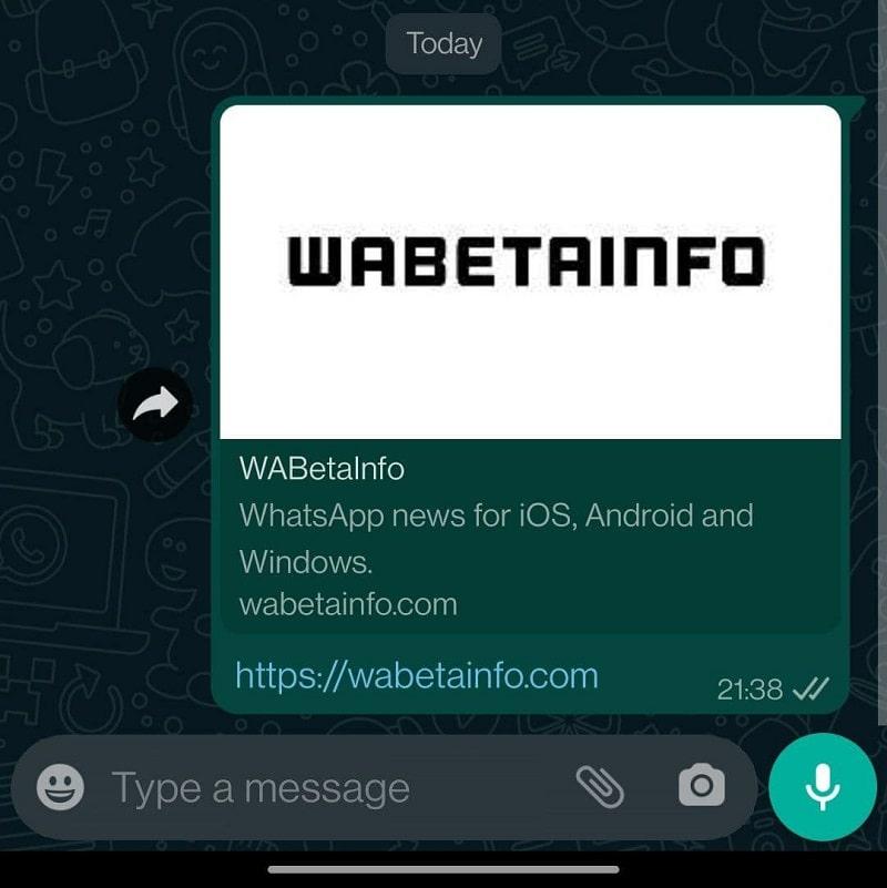 whatsapp anteprime link più grandi-min