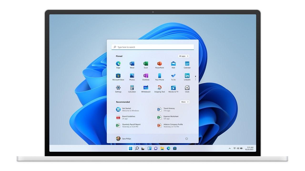 Non ti piace Windows 11? Solo 10 giorni per tornare a Windows 10 thumbnail