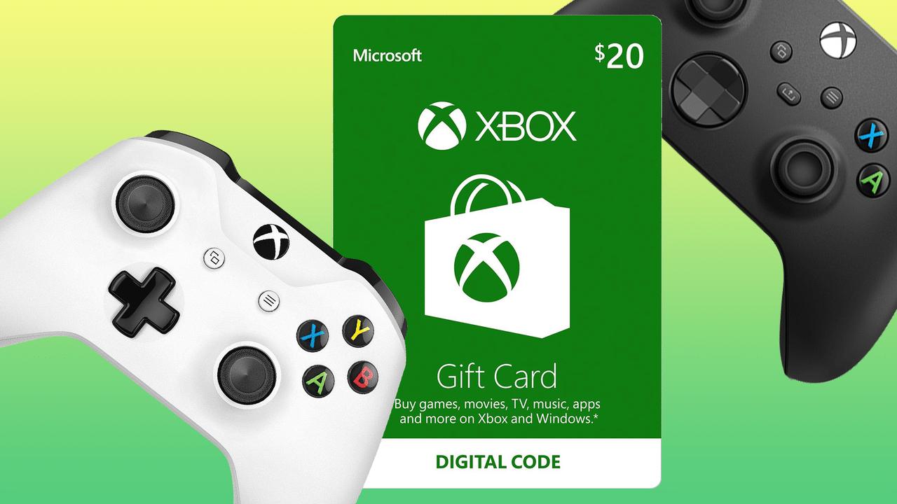 Xbox Gift Card: la truffa da 10 milioni di dollari thumbnail