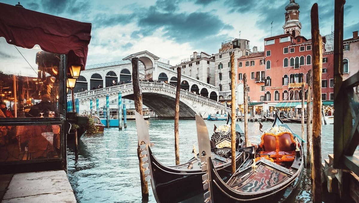 Xiaomi è Sostenitore della Mostra del Cinema di Venezia thumbnail