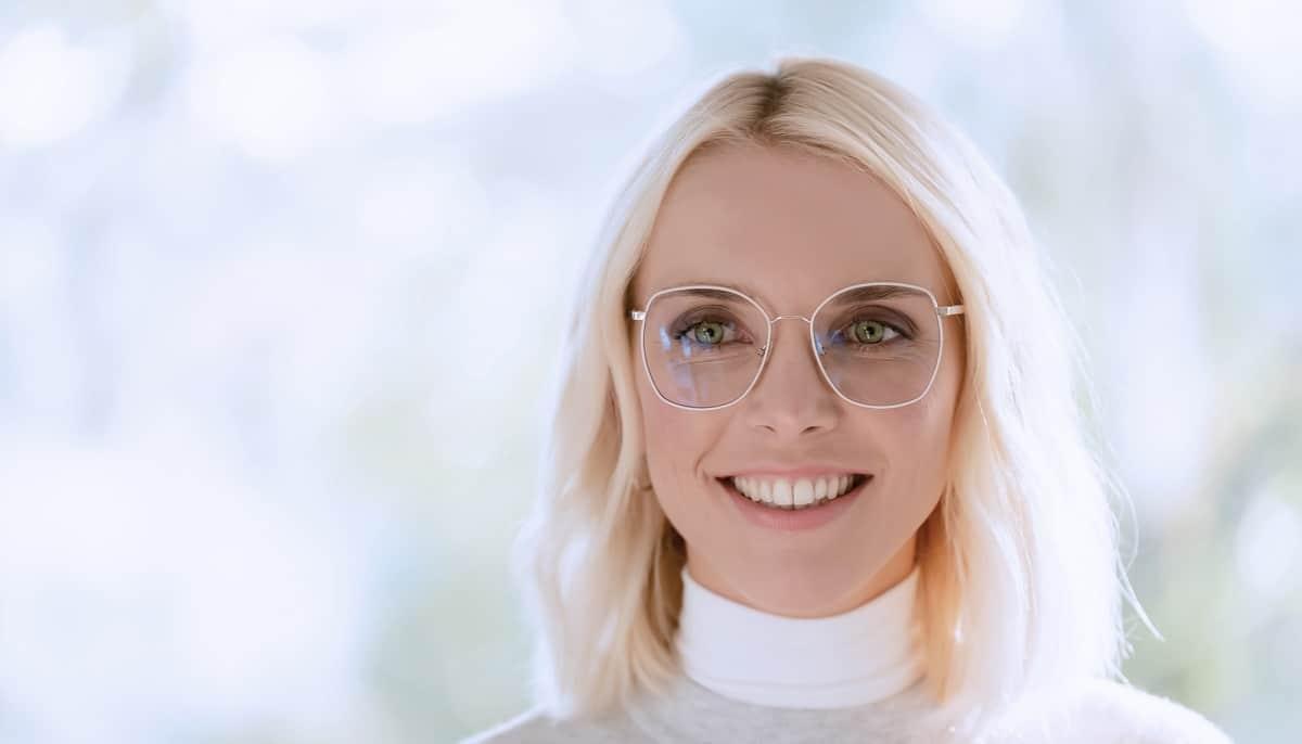 ZEISS: come preservare gli occhiali da virus e batteri thumbnail
