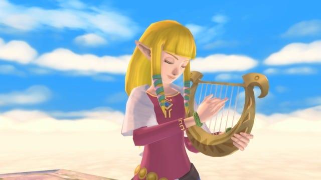 zelda-skyward-sword-hd-tech-princess