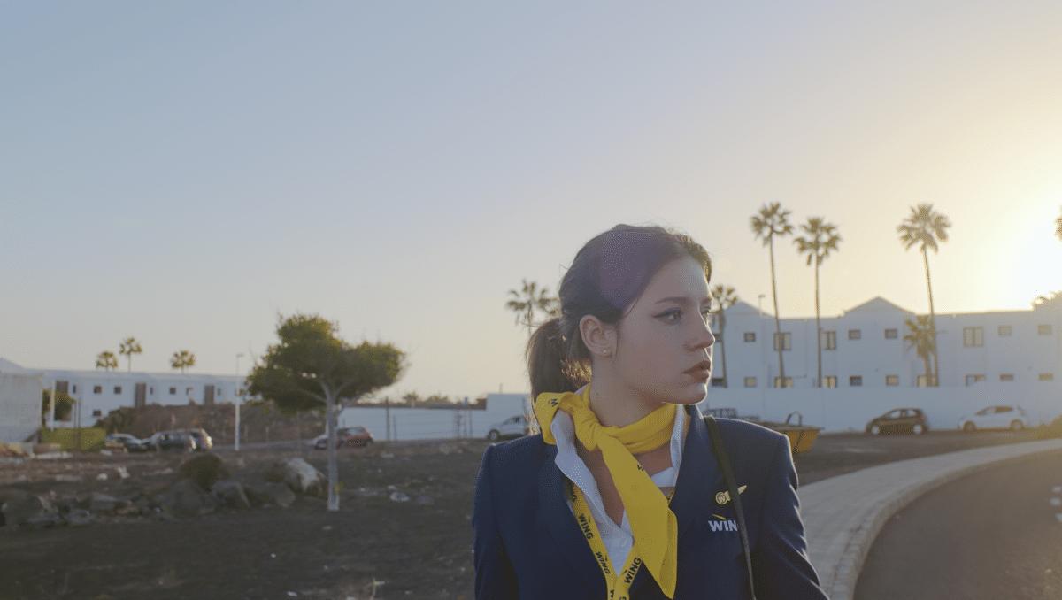I Wonder Pictures svela due attesi film a Cannes thumbnail