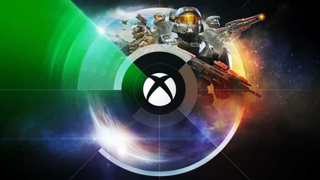 Gamescom 2021 eventi