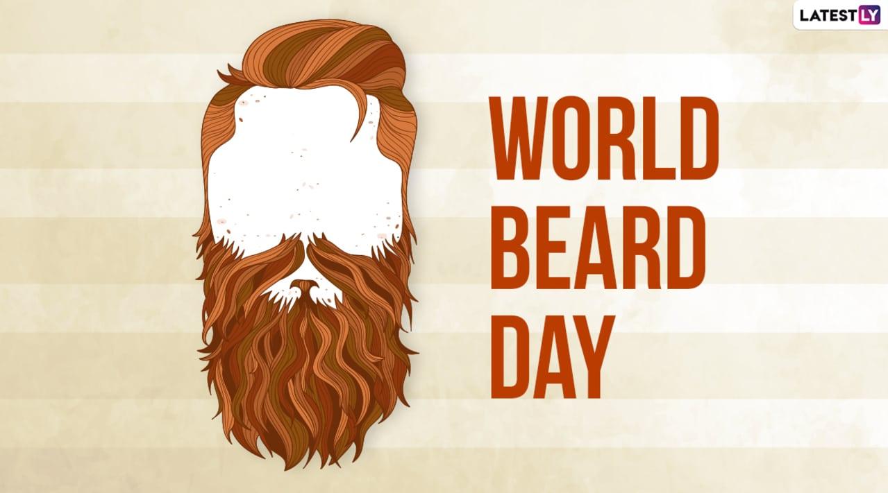 Braun celebra il World Beard Day raccontando la storia della rasatura thumbnail