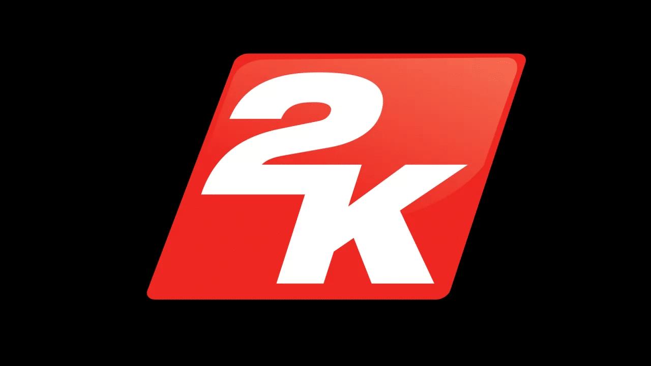 2K: sta per arrivare un nuovo franchise videoludico thumbnail