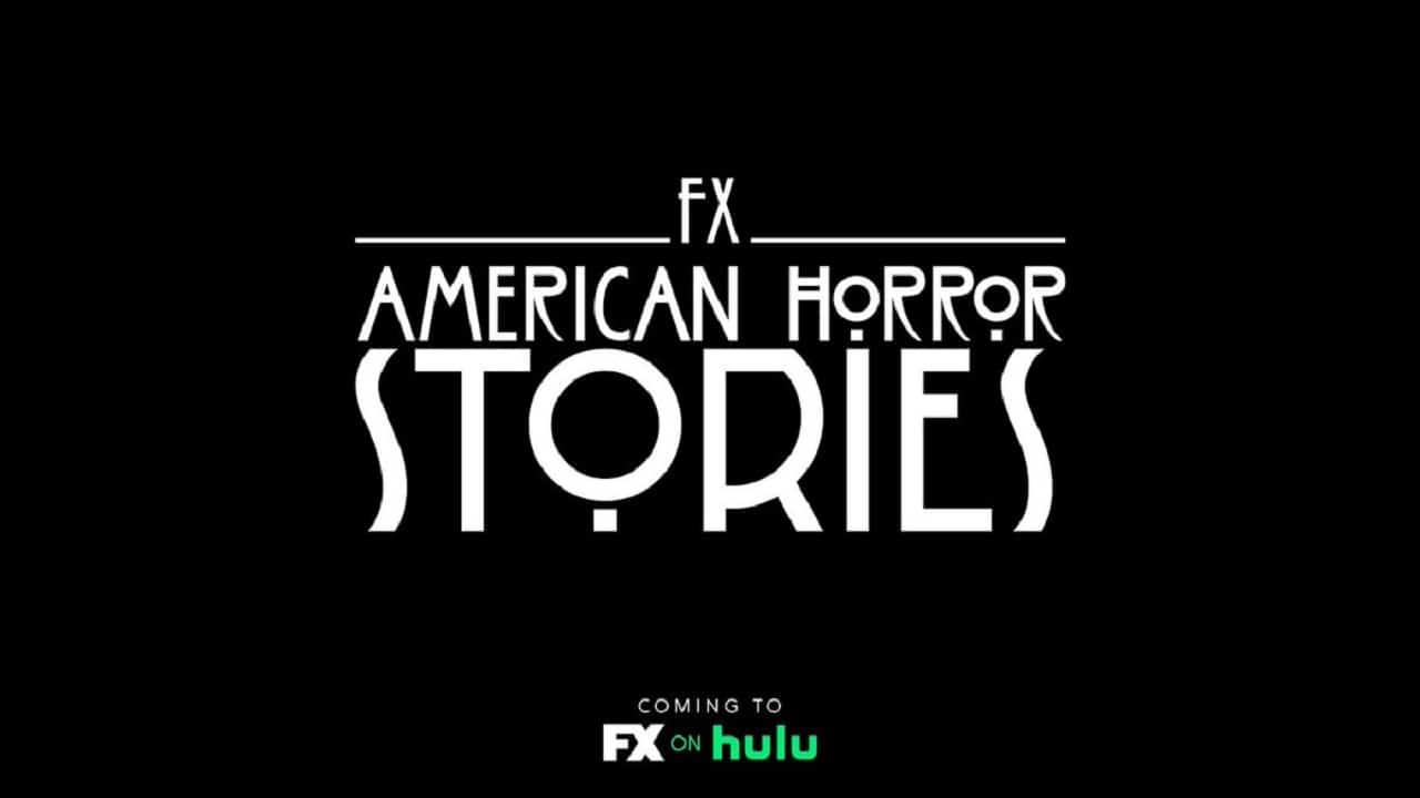 American Horror Story: Double Feature e lo spin-off arrivano su Disney+ thumbnail