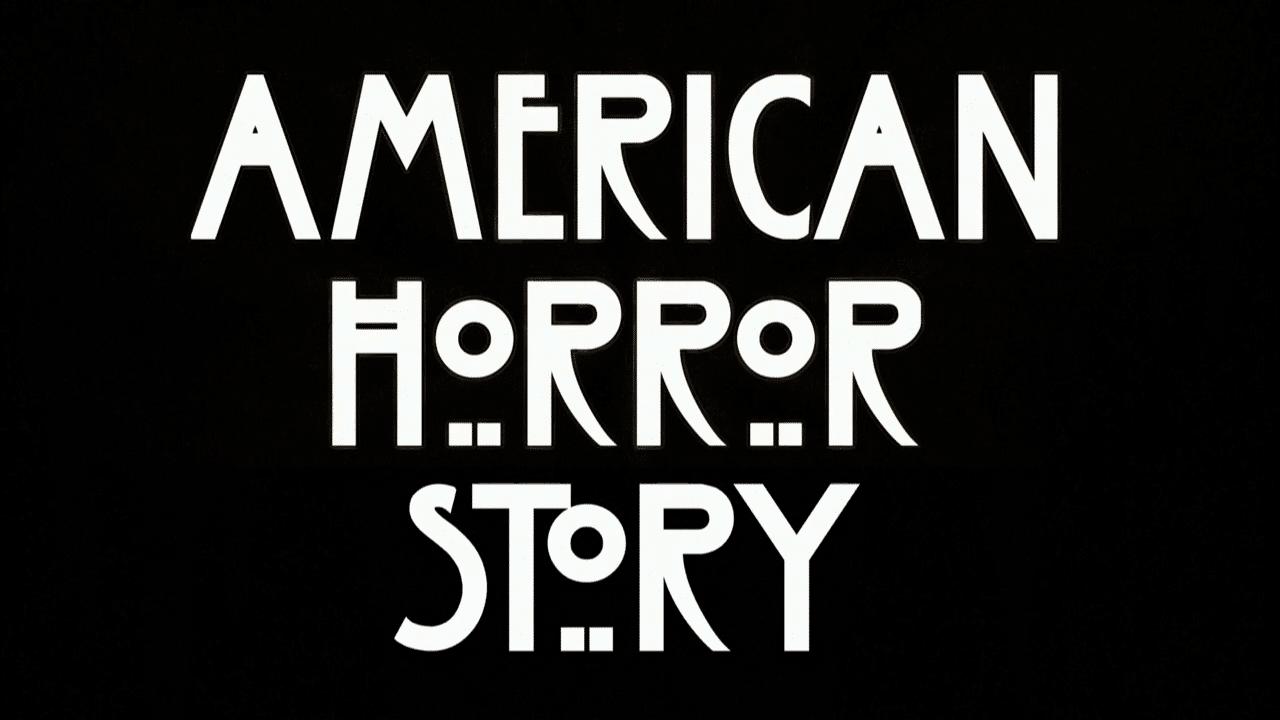 American Horror Story: i gadget per celebrare la decima stagione thumbnail