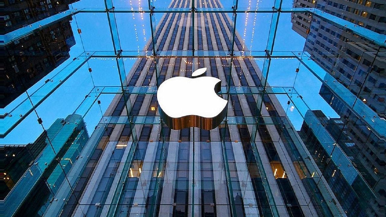 Apple e Biden insieme per la sostenibilità ambientale thumbnail