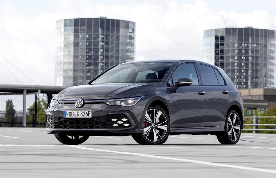 Auto-plug-in-piu-vendute-VW-Golf-GTE