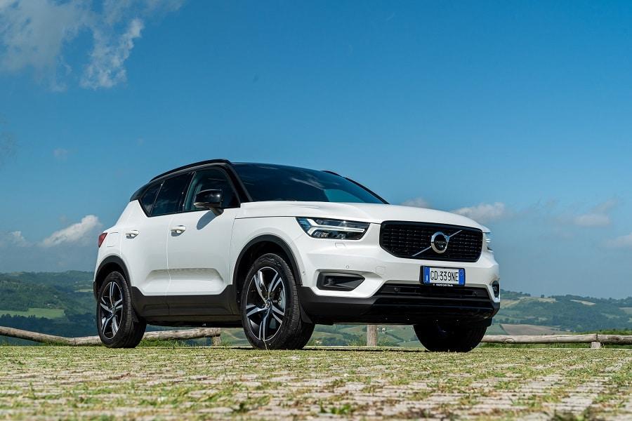 Auto-plug-in-piu-vendute-Volvo-XC40