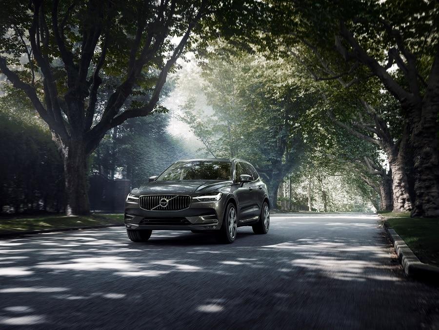 Auto-plug-in-piu-vendute-Volvo-XC60