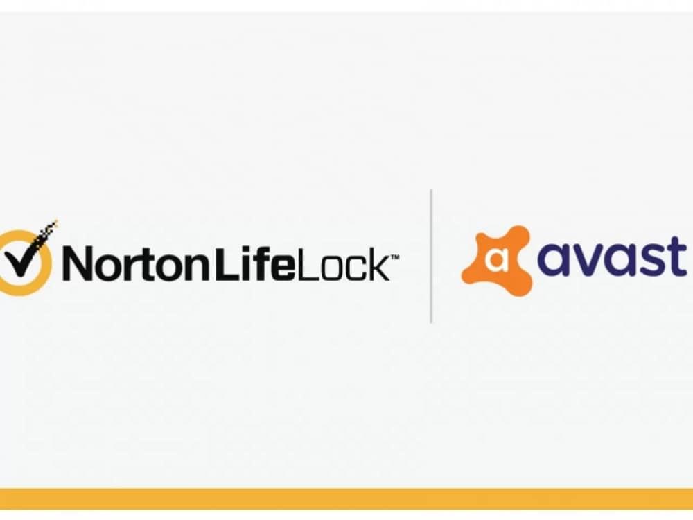 Norton Avast