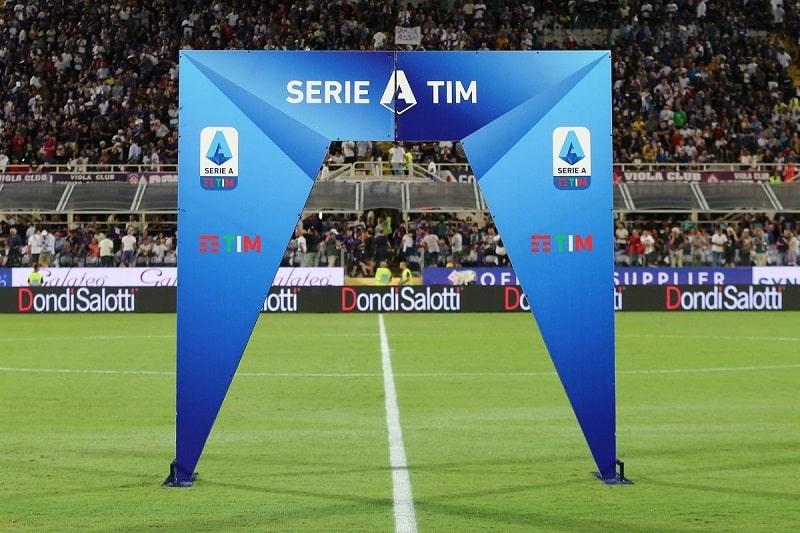 Lega Serie A e TIM: arrivano gli avatar di ogni squadra thumbnail