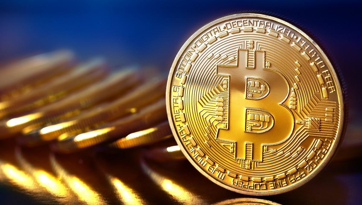 Per andare in vacanza è possibile usare i Bitcoin thumbnail