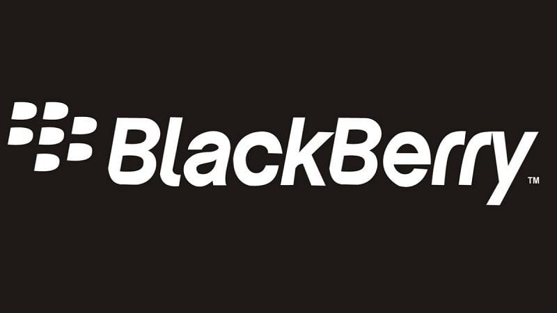 BlackBerry-min